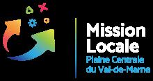 LOGO - MISSION LOCALE-01